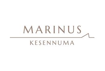 KESEMO MARINUS【ケセモ マリナス】(気仙沼クルーカード)