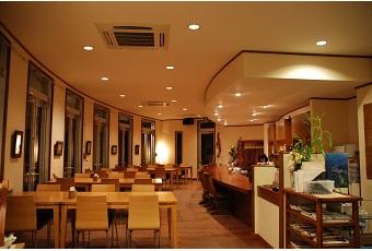 KITCHEN inaba【キッチンイナバ】(竹富町)