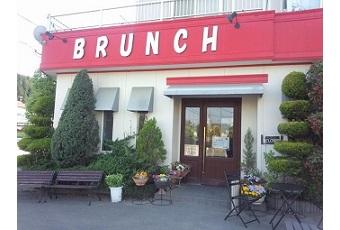 BRUNCH【ブランチ】(気仙沼クルーカード)