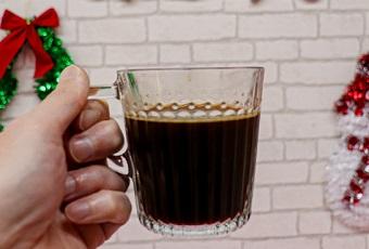 からふるカフェ(枚方が好きやん)