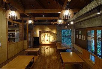 レストランどんこ亭(宮崎県)